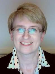 Diane Banister