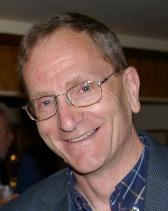 Peter Maliphant